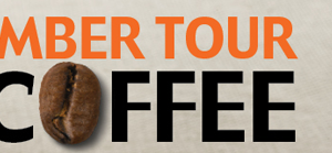 November Tour of Coffee